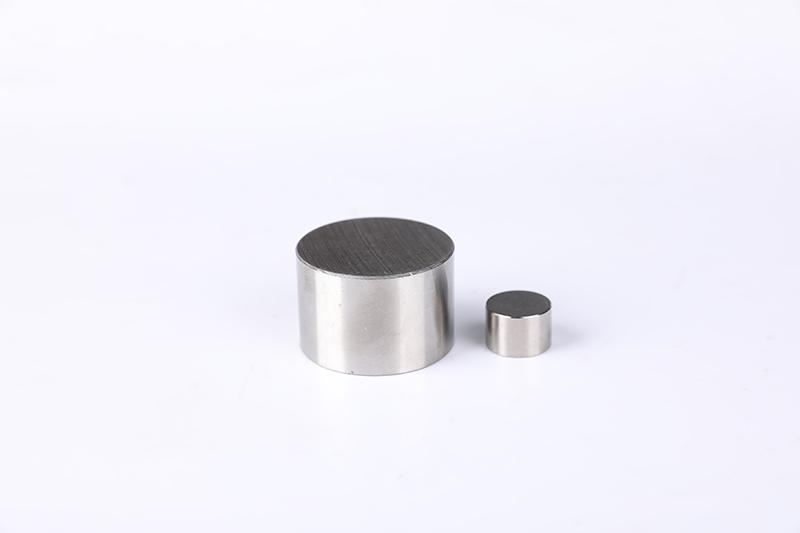 铝镍钴喇叭磁钢