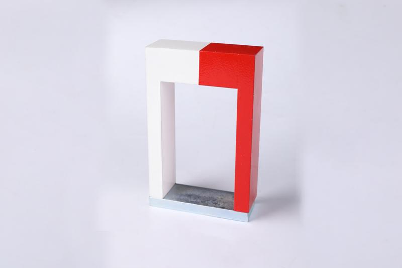 铝镍钴教学辅助磁铁 14