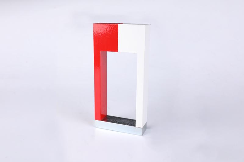 铝镍钴教学辅助磁铁 6