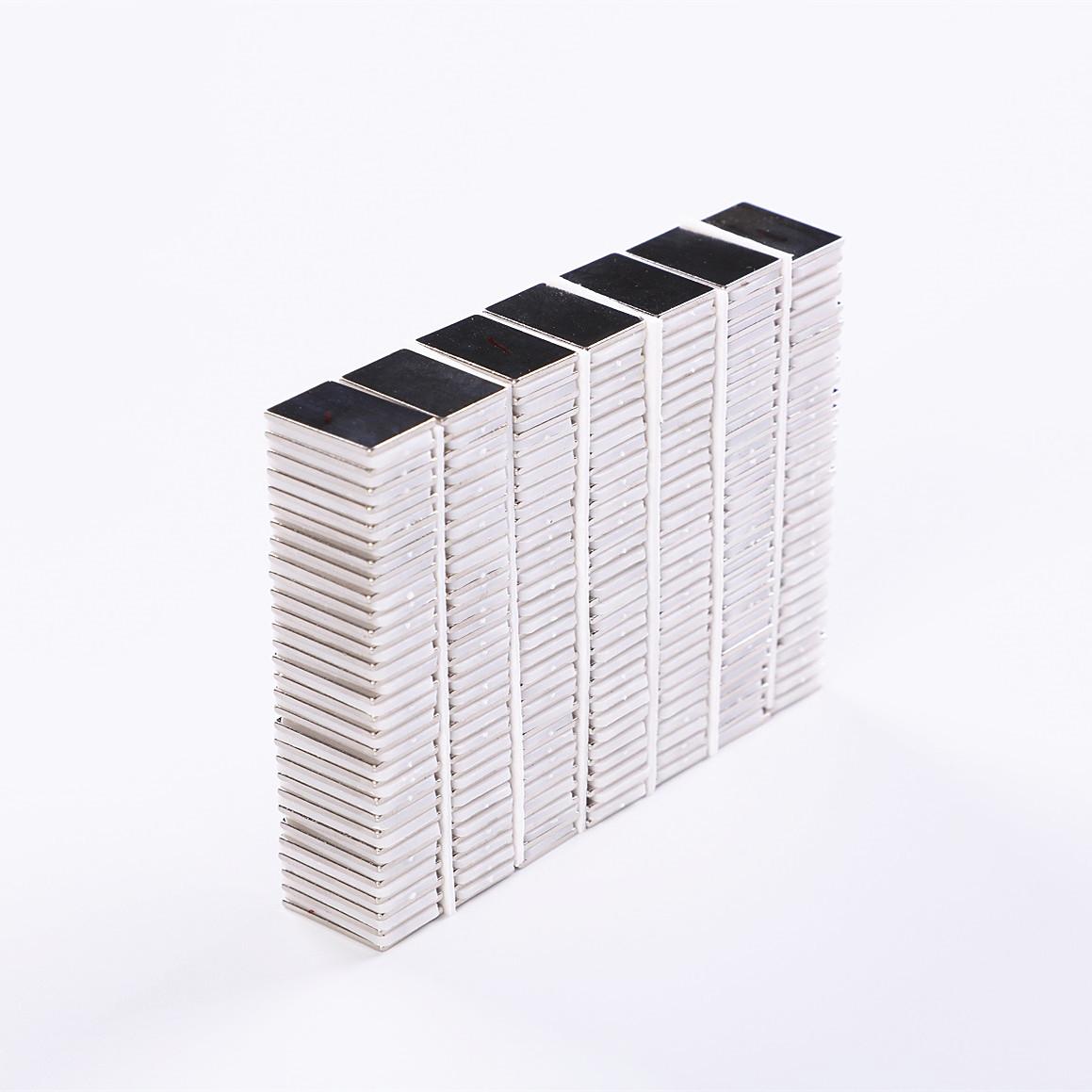 钐钴方块6