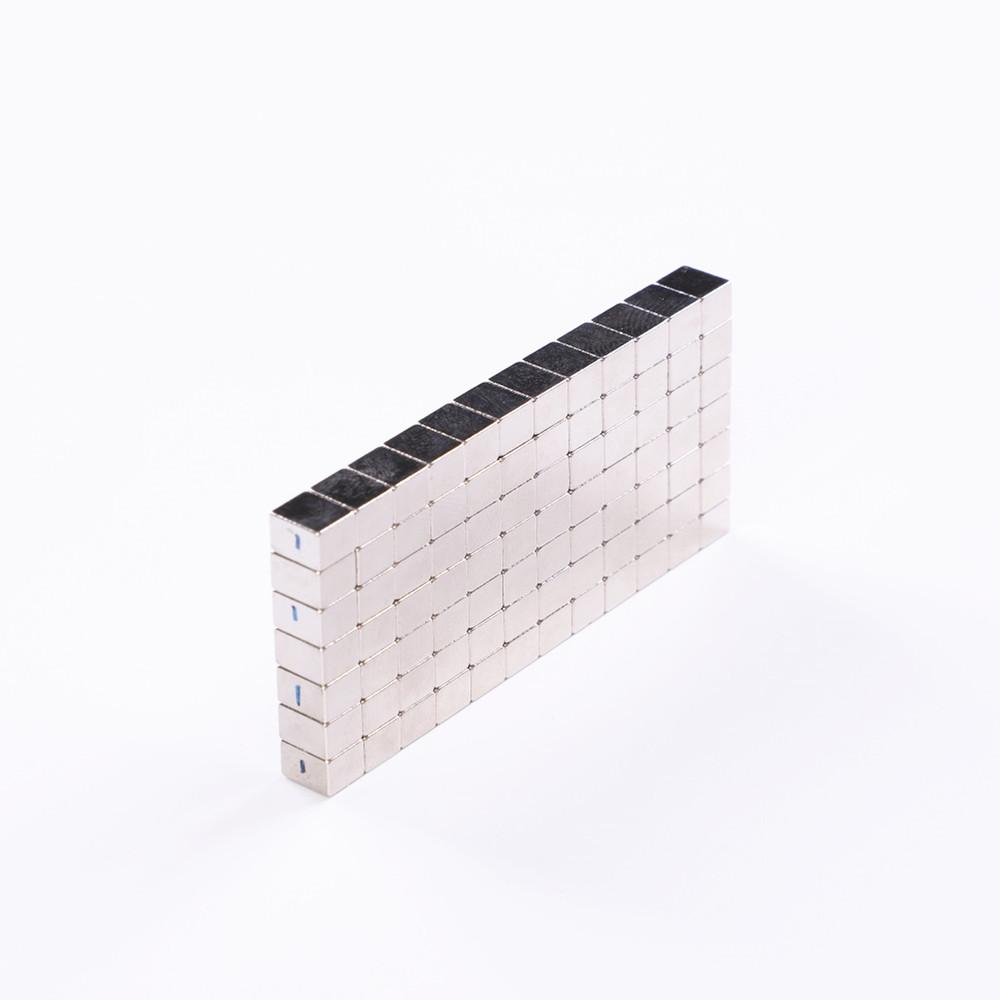 钐钴方块5