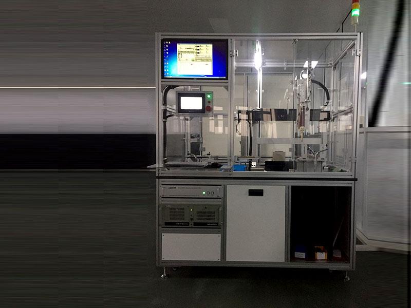 磁偏角测试仪