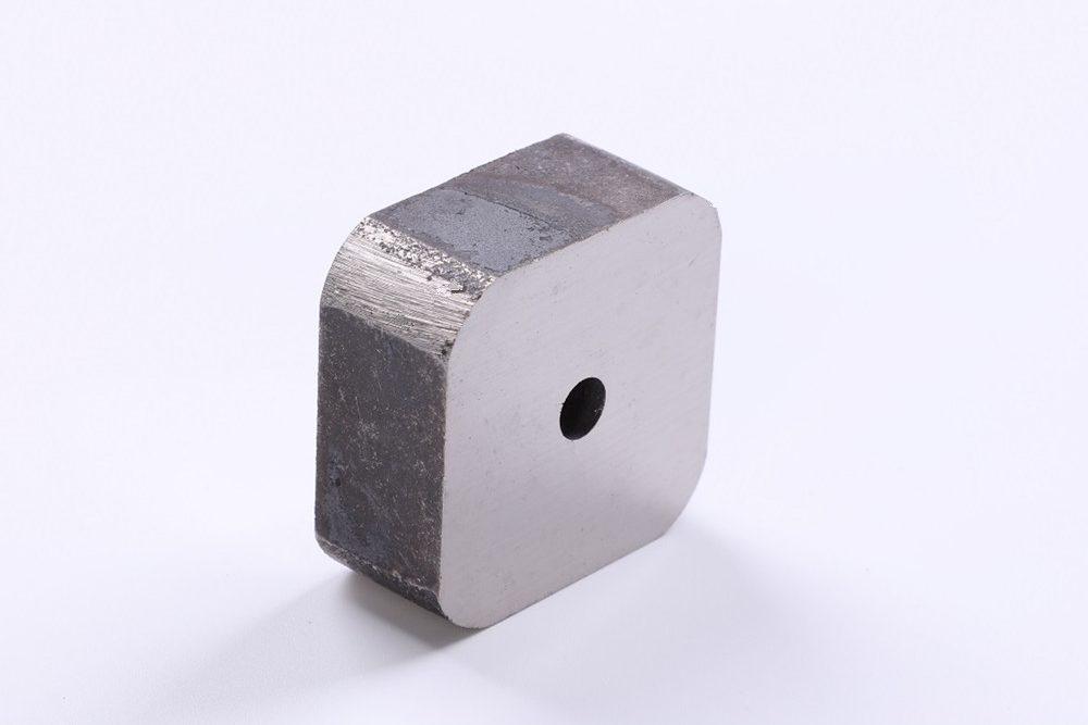 铝镍钴方块磁钢