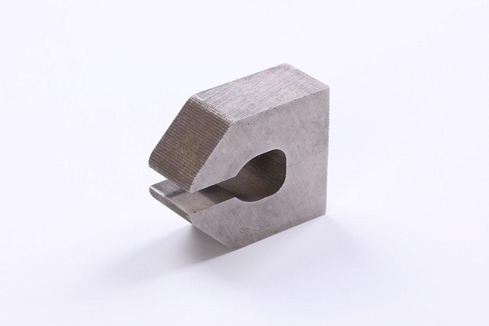 铝镍钴特殊形状